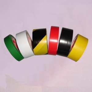 China Anti-static PVC floor tape on sale