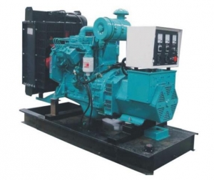 China WEICHAI (KOFO) SERIES GENERATING SETS on sale