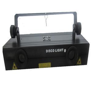 China Red&green laser light (Vtr-I028) on sale