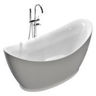 China walk in bathtub small bathtub sizes on sale