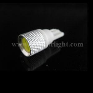 China LED Indicator/Instrument Light T10-1W Indicator LED on sale