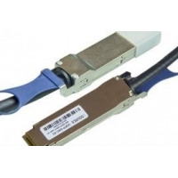 Optical Transceivers 40G QSFP to QSFP Direct Attach Cable