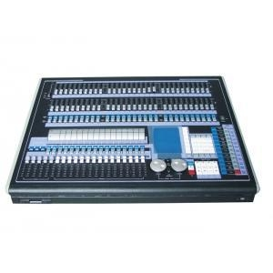 China Guangzhou 2010 Pearl Stage Lighting Control Consoles on sale