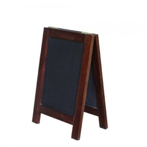 China Restaurant Board on sale