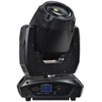 Large Lens NEW Super Mini Sharpy beam 7R 230w