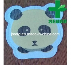 China Heat Pack Cartoon (SENDO 259) on sale