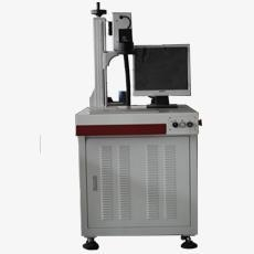 China Diode End Pump Laser Marking Machine on sale