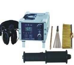 China Porosity Holiday Detector on sale