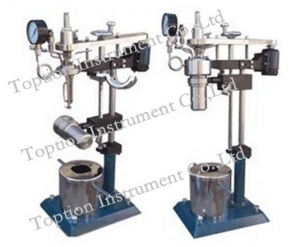 China mini high pressure reactor wholesale on sale