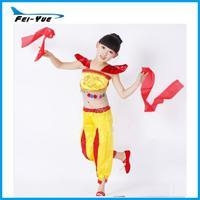 China Stage Costume-> Girl on sale