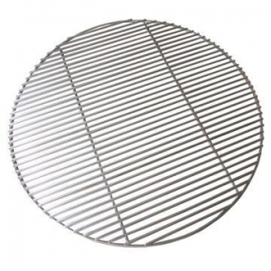 China 304# Stainless steel cooking Grate HTA-SG on sale