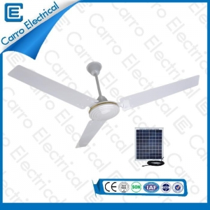 China 56inch best selling orient dc bladeless ceiling fan ADC-12V56E4 on sale