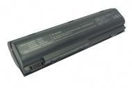 China Compaq Presario V2000 series replacement laptop battery on sale