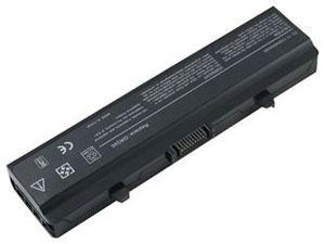 China Dell Inspiron 1525 replacement laptop battery on sale