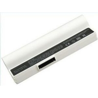 China ASUS Eee PC 2G replacement laptop battery on sale