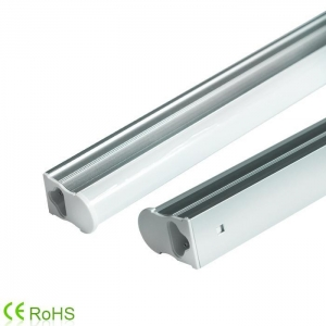 China 10W 900LM t5 Led Light Tube 60cm Fluorescent Lamp With CE & RoHS SY-XYG-YTH-10W on sale