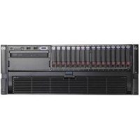 China HP Servers on sale