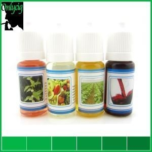 China ELECTRONIC-CIGARETTE-E-LIQUID on sale