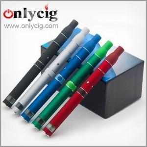 China LCD Ago Dry Herb Vaporizer Weed Vaporizer Wholesale on sale