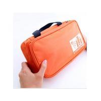 Hot new 2014 Korean wholesale travel cosmetic bag