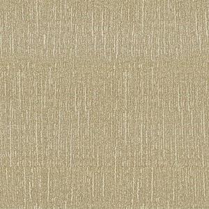China PVC flooring tiles Carpet design PVC fl.. on sale