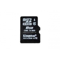 8gb apacer / adata / Sandisk Micro sd Cards microsd cards