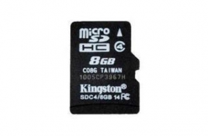 China 8gb apacer / adata / Sandisk Micro sd Cards microsd cards on sale