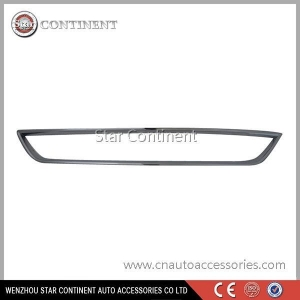 China Front Grille Trim on sale