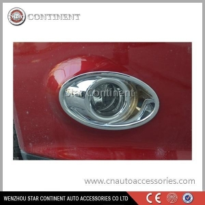 China Front Fog Light Cover on sale