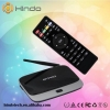 China CS918 Android TV BOX quad core 2G/8G for sale