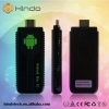 China UG007 Android TV stick dual core 1G/8G for sale