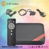 China X5II Android TV box quad core 2G/8G for sale