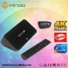 China Android TV BOX R89 RK3288 quad core 2G/8G for sale
