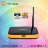 China Android TV BOX H918A Allwinner A31S quad core 2G/16G for sale