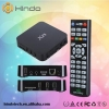 China Android TV box MX dual core Amlogic 8726 1G/8G for sale