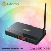 China Android TV BOX H5 quadl core RK3188 2G/16G for sale