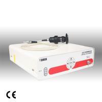 endoscope ccd camera 701C