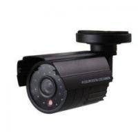 25M IR Camera