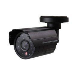 China 25M IR Camera on sale