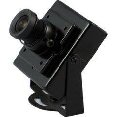 China Mini CCD Camera on sale