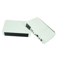 STB140 Quad Core Android HDMI TV BOX with TF Card Slot