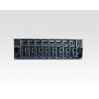 Caster328 Plus 270 Channel Multiscreen IPTV Transcoder