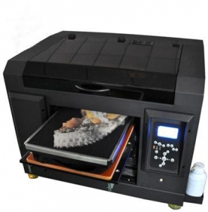China BL-A3 UV Printing Machine on sale