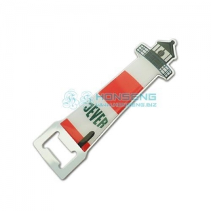 China Lighthouse Shape Bottle Opener on sale