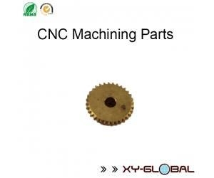 China Contemporary professional cnc custom metal parts on sale