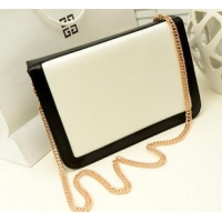 crossbody bag import export business ideas bags white handbags for women Chain fashion bags (E282)
