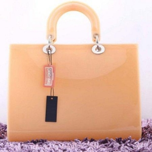 China CD044 new products south korea silicone jerry candy buy designer handbags on sale