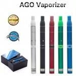 China Forshines E Cigarette Dry Herb Vaporizer AGO G5 Vaporizer on sale