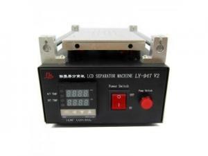 China Vacuum laminating machine LCD Separator 947V2 on sale