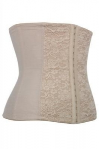 China Nude Waist Slimming Corset #LB4351weight: 0.23 kg on sale